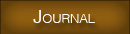 PHSC Journal